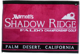 Shadow Ridge